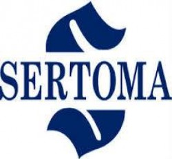 Stockton Lake Sertoma Club