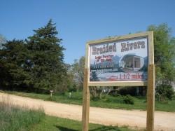 Braided Rivers LLC