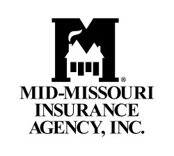 Mid-Missouri Insurance Agency