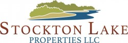Stockton Lake Properties, LLC