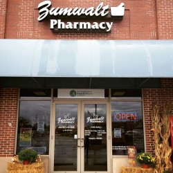 Zumwalt Pharmacy