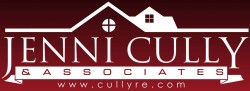 Jenni Cully & Associates LLC