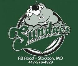 Sundae's Drive In