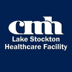 Lake Stockton Healthcare Facility