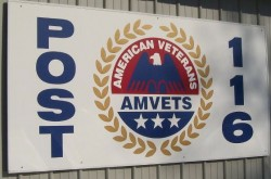 AmVets Post #116