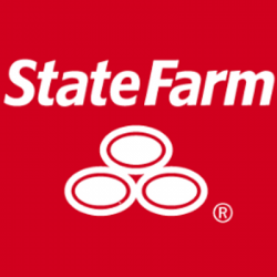 State Farm Insurance Agency