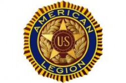 American Legion Auxiliary Post 230