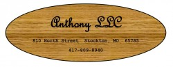 Anthony LLC