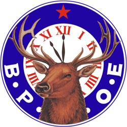Lake Stockton Elks Lodge #2858
