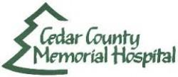 Cedar County Memorial Hospital