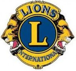 Stockton Lions Club