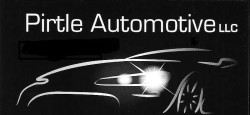 Pirtle Automotive