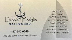 Sail Works