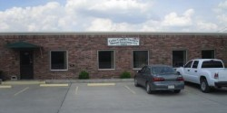 Cedar County Farmers Mutual Ins Co.
