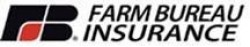 Missouri Farm Bureau Insurance