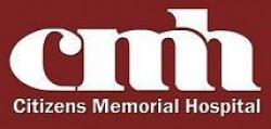 Citizen's Memorial Hospital