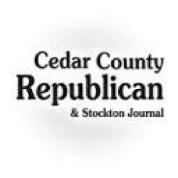 Cedar County Republican