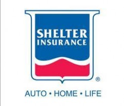 Princess Kenter/Shelter Insurance